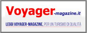 Banner-voyager