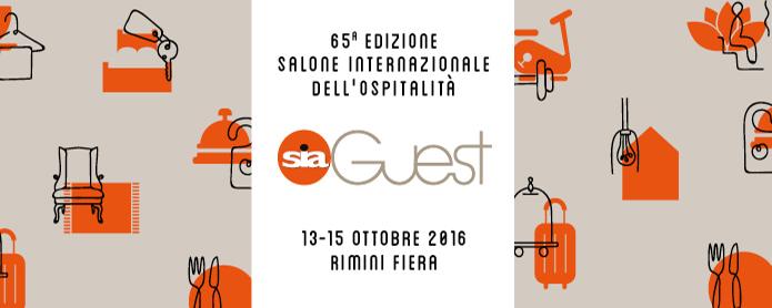 SIA_guest