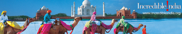 banner-incredibleindia