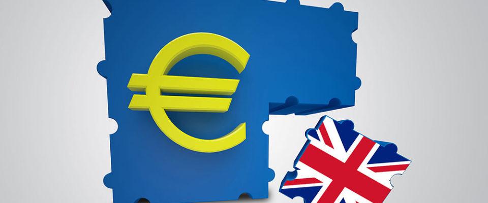 BREXIT.  La Gran Bretagna è uscita dalla UE.  Quali le conseguenze?