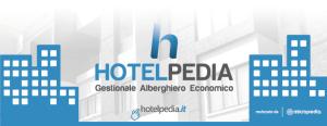 software per hotel