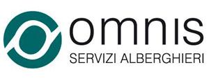 omnis_banner