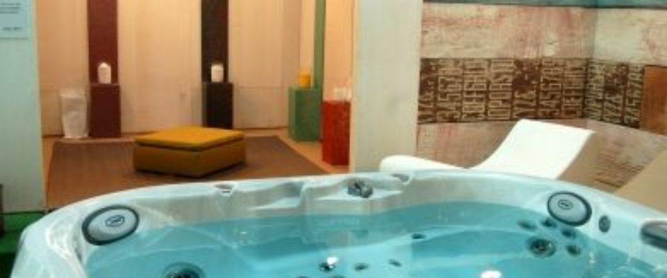 WELLNESS.  Il mondo delle idee per il benessere, Hotel & Spa