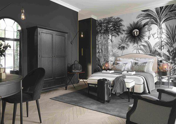 Interior design. Il meglio della collezione Maisons du Monde ...