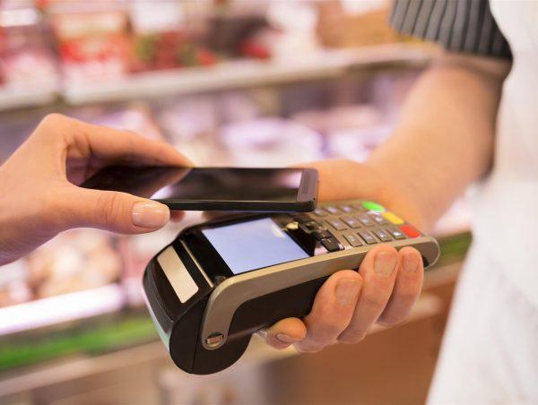 cover pagamenti-digitali