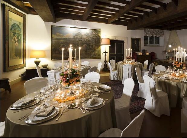 Il rapporto tra la Guida Michelin e l'alta ristorazione in Emilia-Romagna