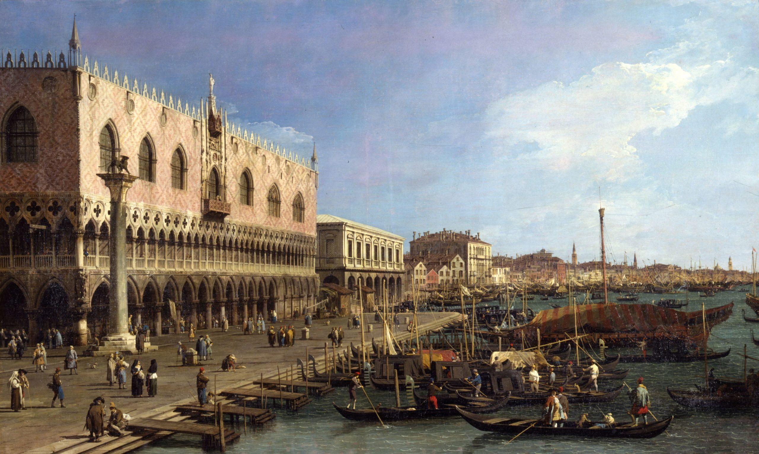 Focus. Gli eventi culturali italiani e le strategie di promozione turistica