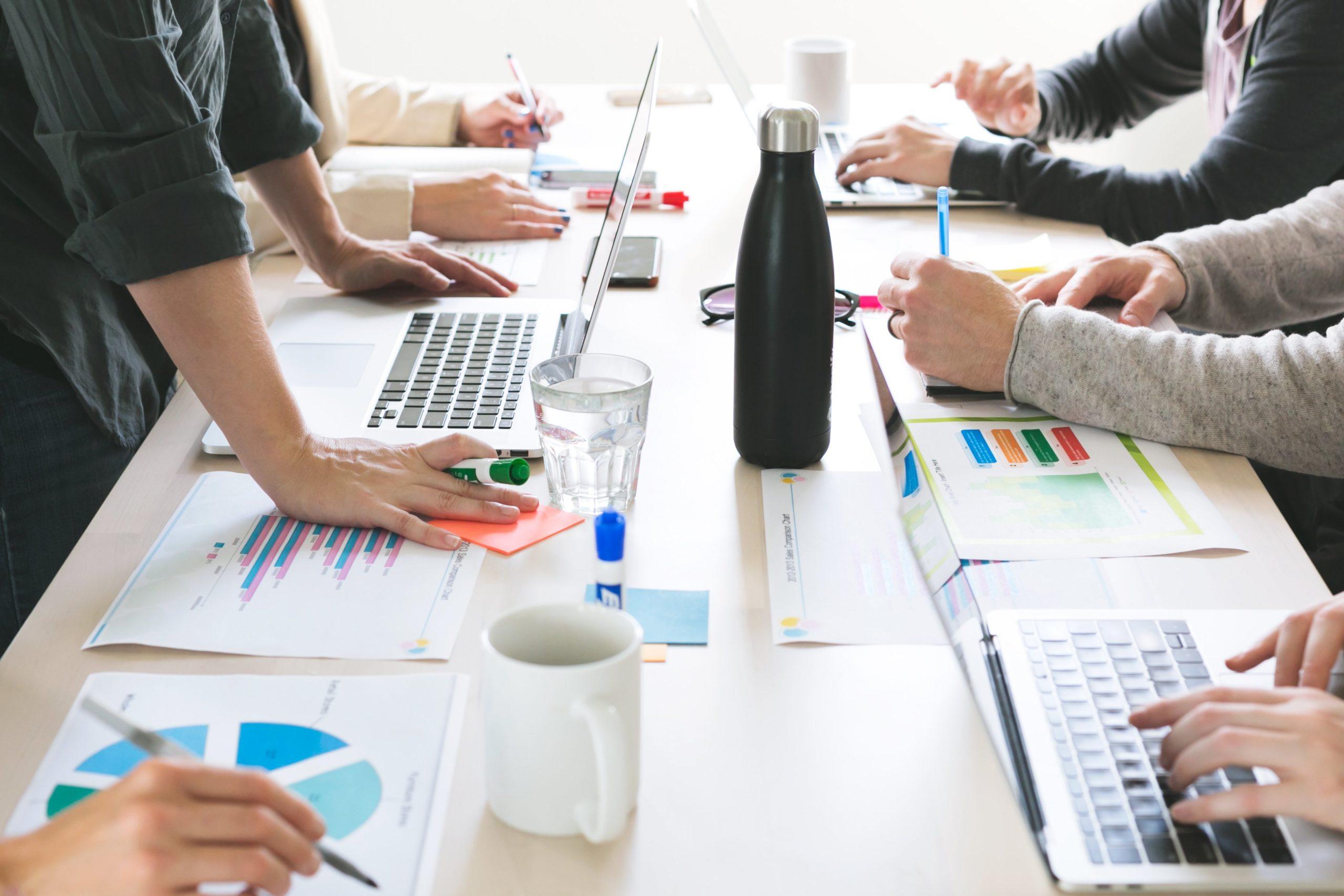 I 3 aspetti da presidiare per competere nel mercato in continua evoluzione