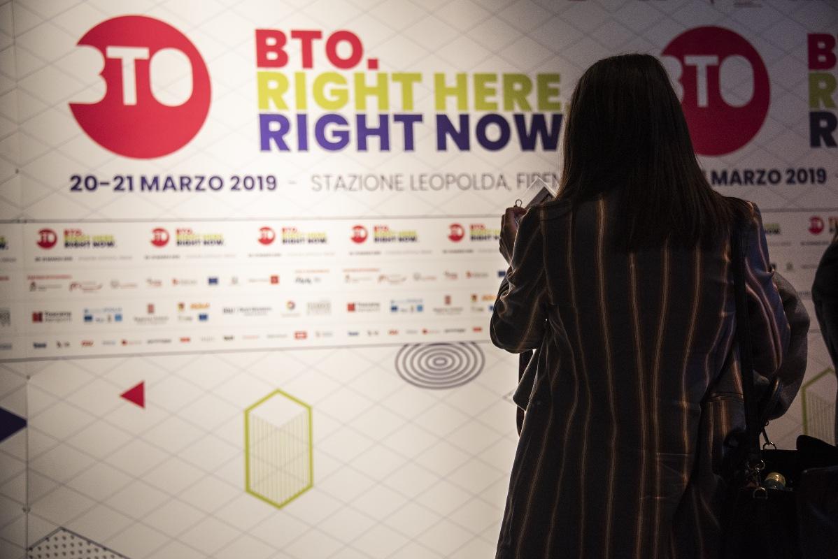 Eventi. BTO11, la vacanza si acquista sempre più online