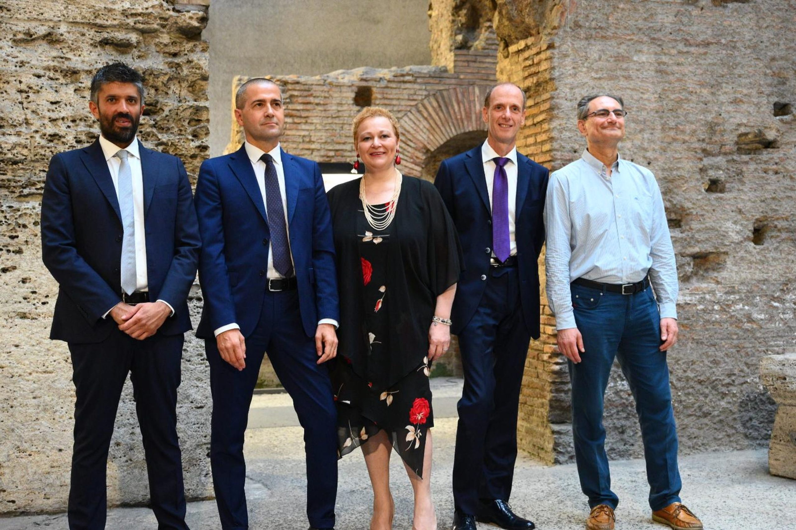 Presentato il 1° Osservatorio Italiano del  Destination Wedding Tourism