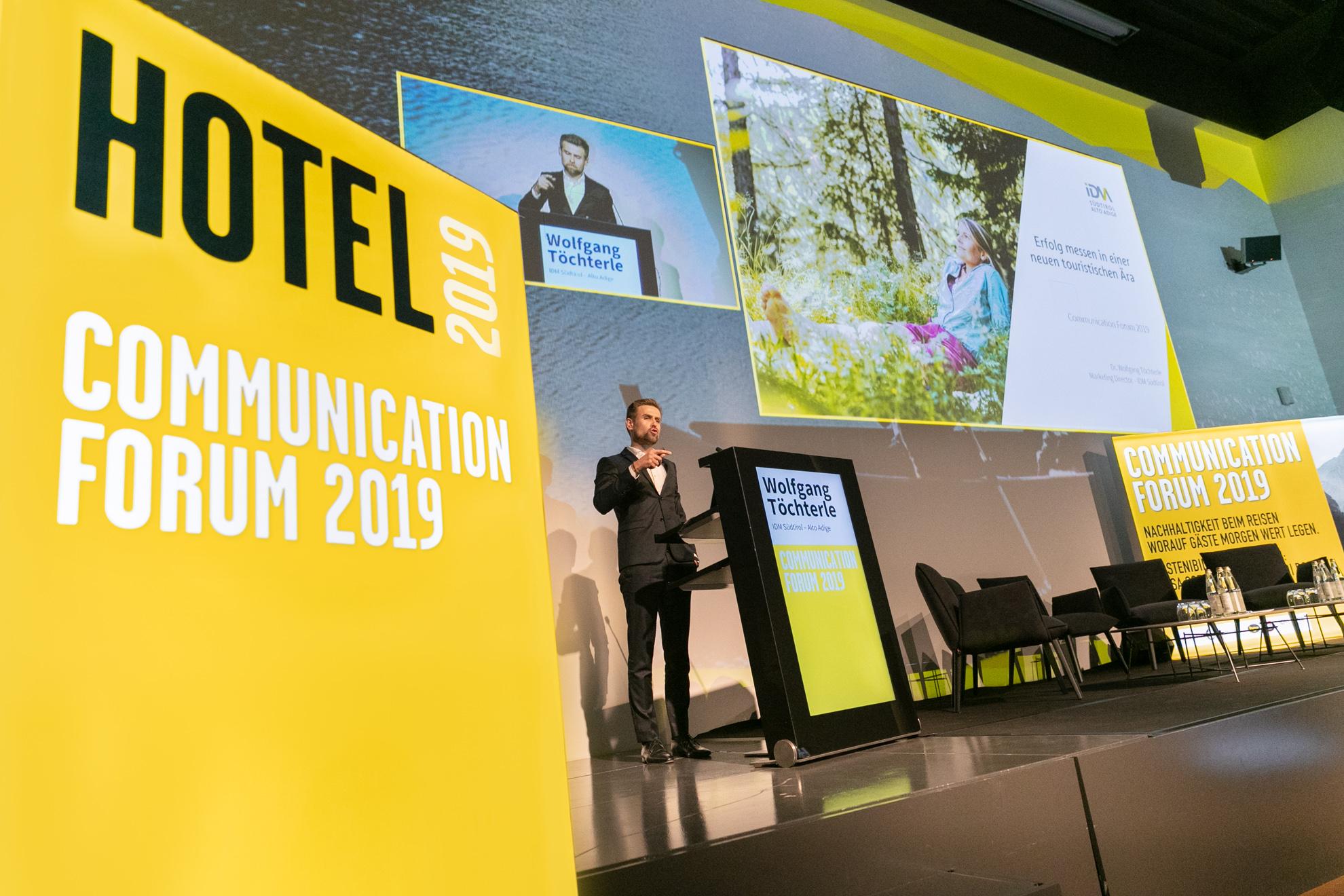 Focus. Eco sostenibilità nel turismo, cosa scelgono gli ospiti di domani?