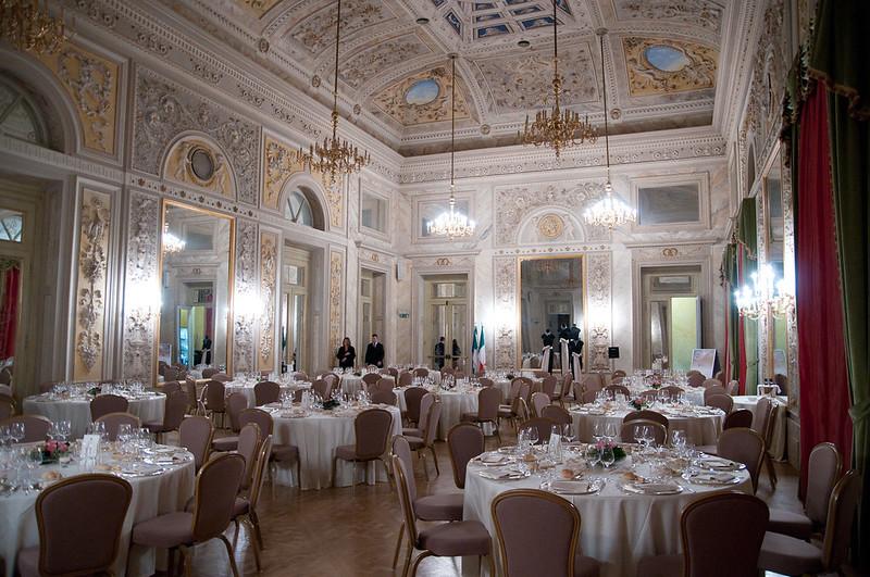 Presentato il 1° report dell'Osservatorio Italiano Destination Wedding Tourism