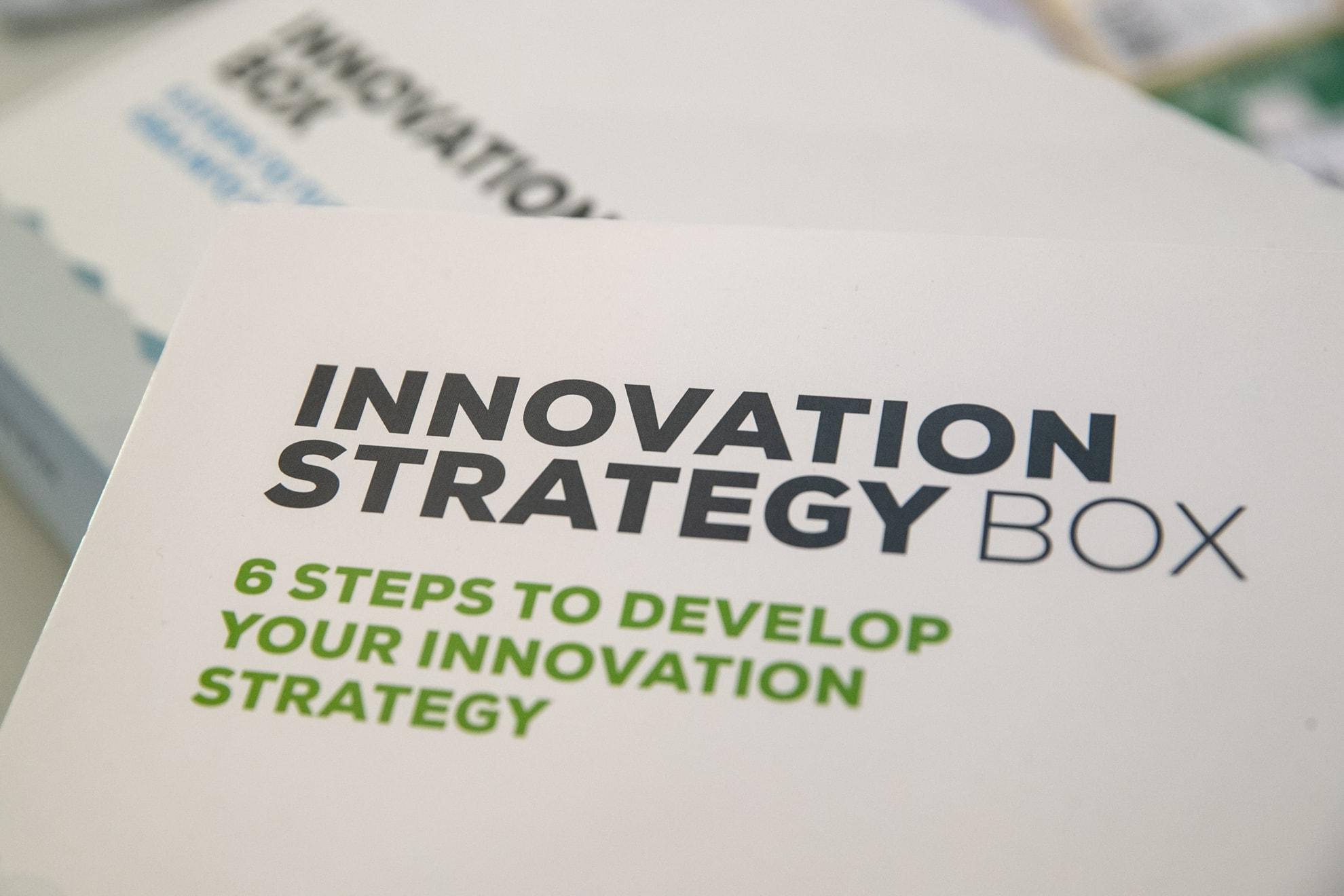 Fiere. Spazio al futuro: l'innovazione proposta a Hotel 2019
