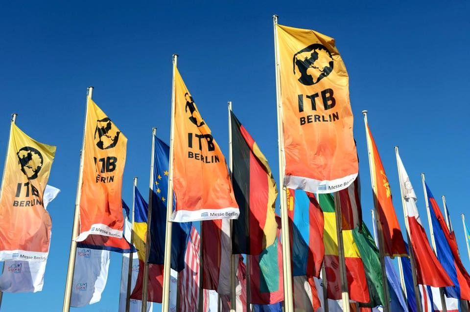 Brokerage. Incontri per imprese e professionisti a IBT Berlino