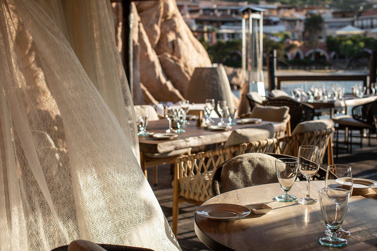 Agosto 2019: bar e ristoranti motori dell'occupazione turistica