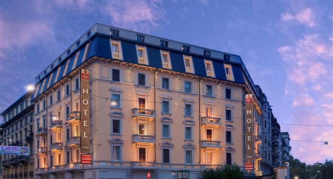 Best Western Hotels & Resorts acquisisce il brand WorldHotels