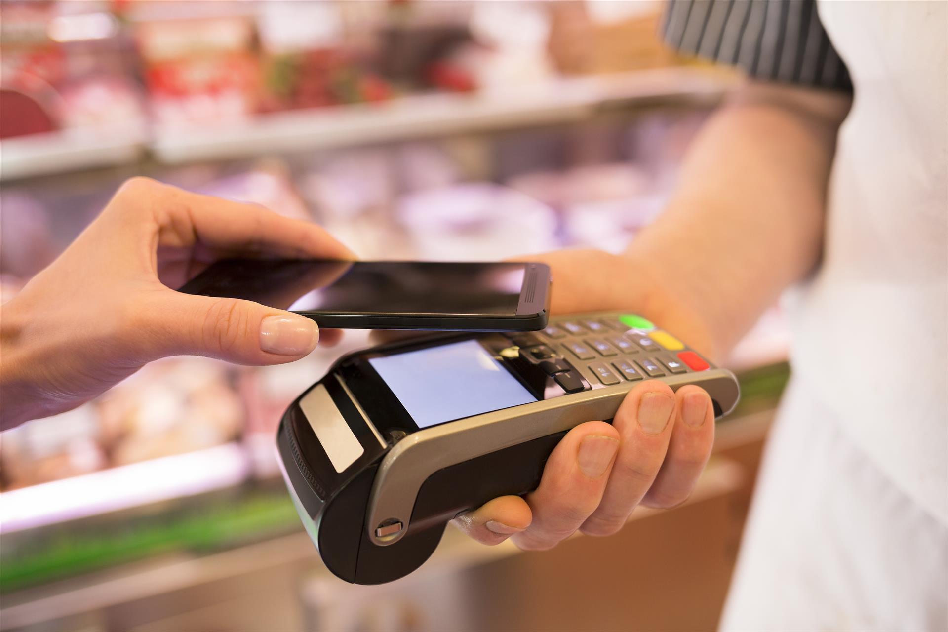 Nuova direttiva per i pagamenti digitali: ottenuto un periodo di tolleranza