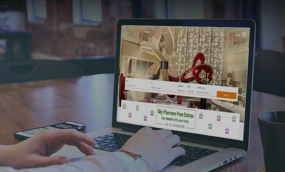 I primi 12 canali di prenotazione hotel generatori dei maggiori ricavi nel 2018