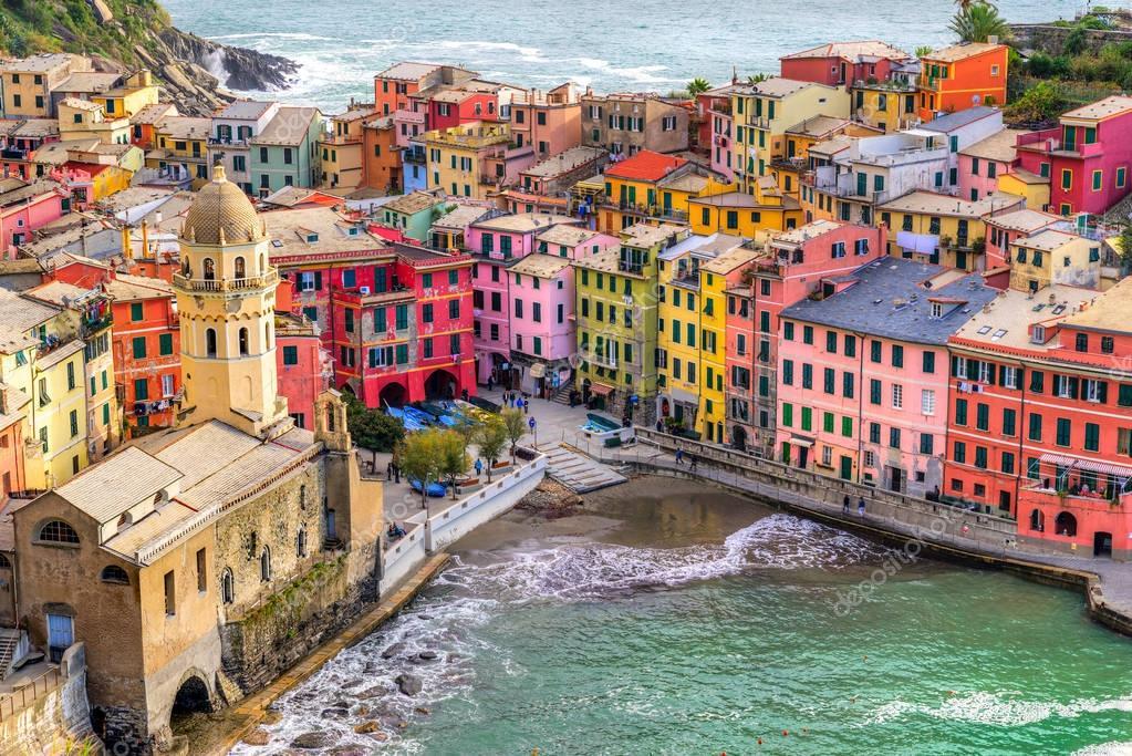 ENIT: le mete balneari italiane sono le preferite dai turisti stranieri