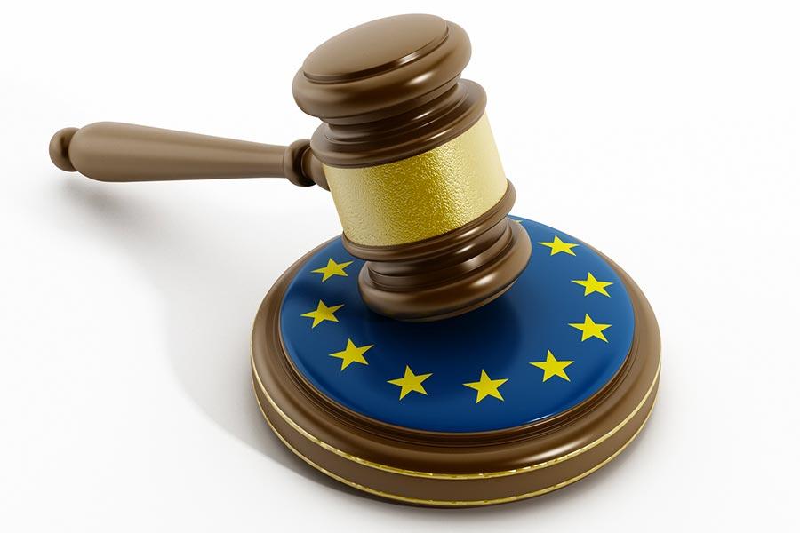L' Unione Europea rafforza il sistema di protezione dei consumatori