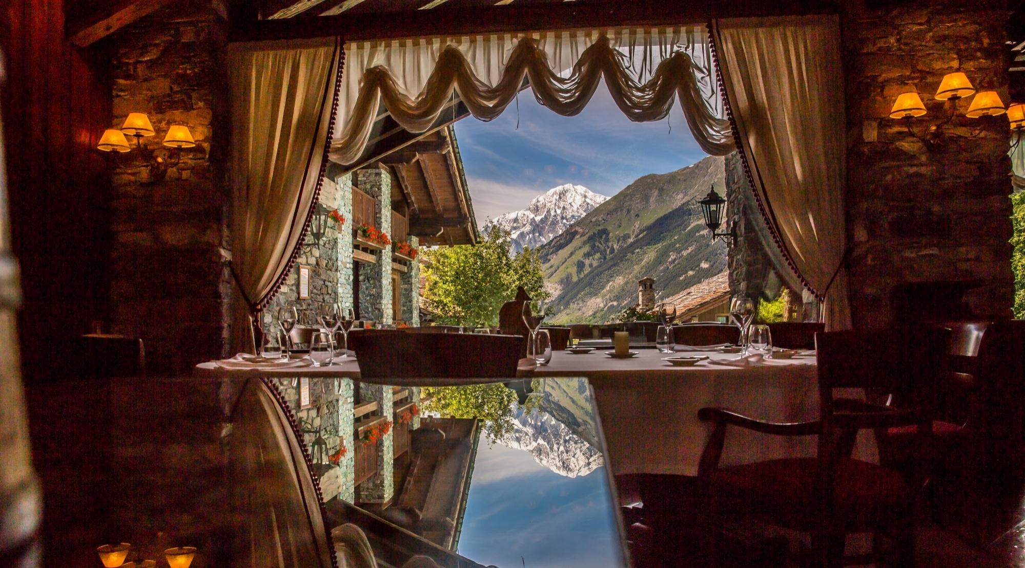 Festività natalizie: in aumento gli stranieri negli alberghi italiani