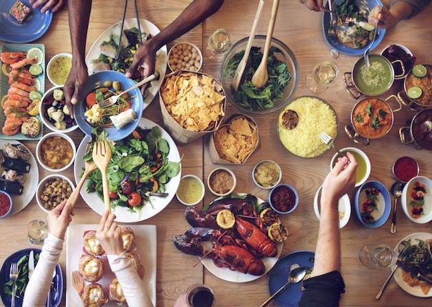 Food Policy Hot Pot, il nuovo progetto per il sistema alimentare di Milano