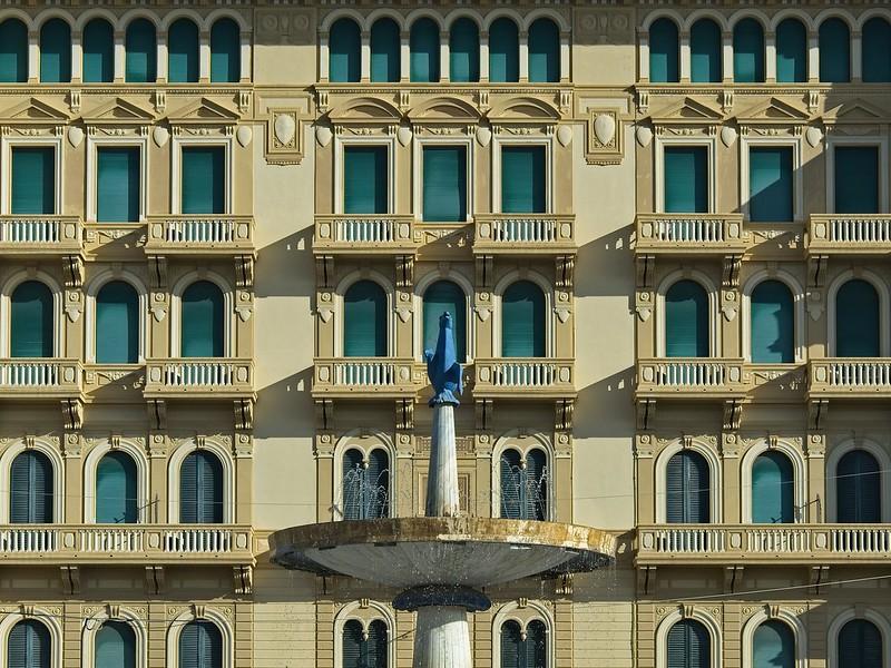 Il Decreto 'Cura Italia' ha deluso gli operatori: ecco il parere delle maggiori categorie alberghiere