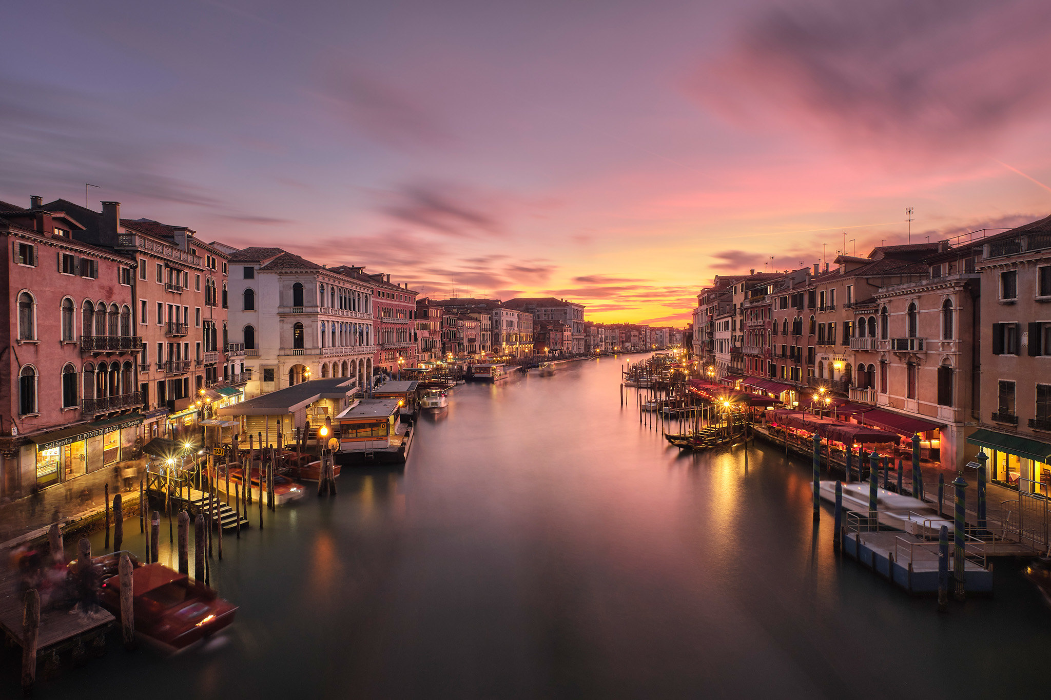 """Nel decreto """"Cura Italia"""" del CdM nuovi aiuti concreti per il turismo e la cultura"""