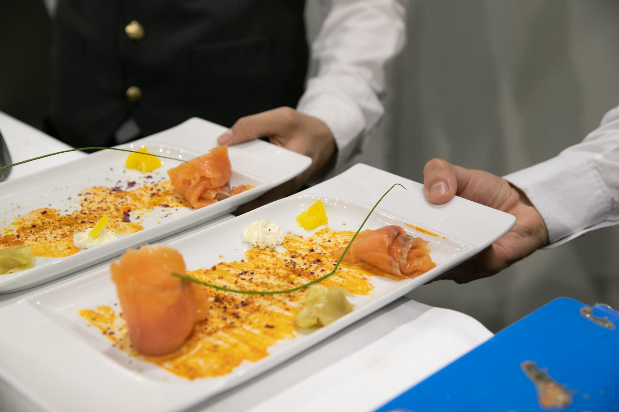 Il manifesto dell'Ospitalità e della Tavola, l'atto di rinascita del settore eno-gastronomico italiano