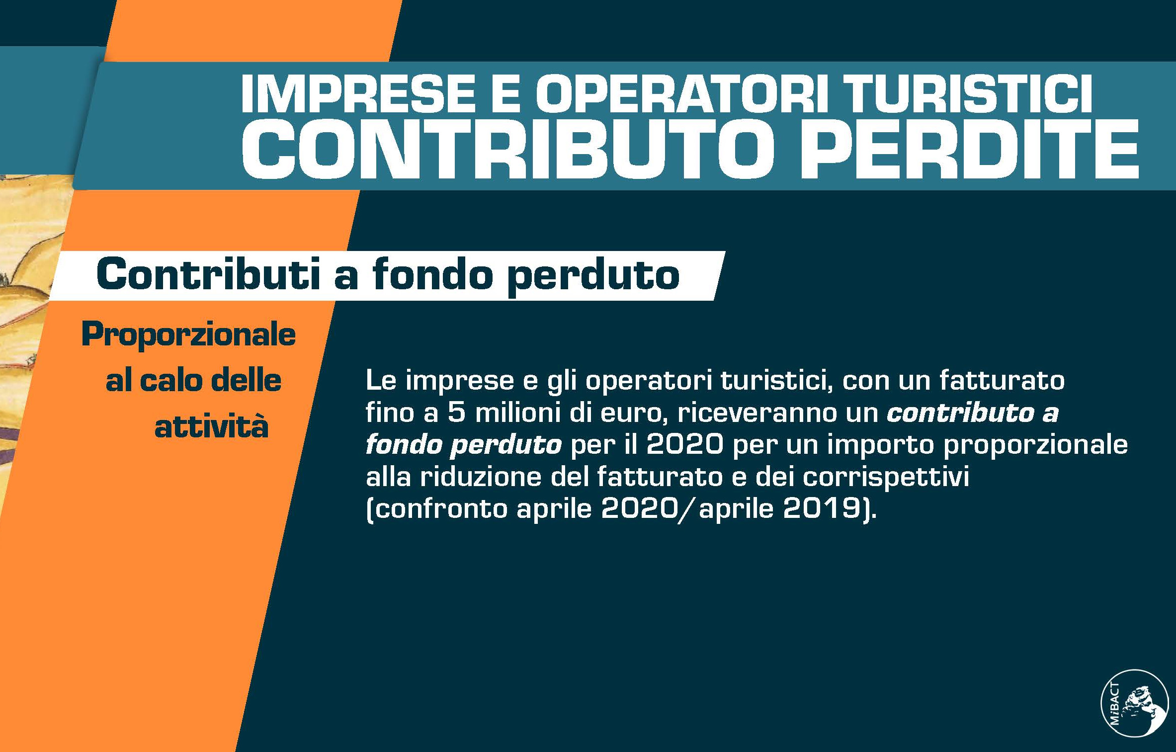 Decreto Rilancio: ecco le misure di sostegno per turismo & trasporti, bonus vacanze per i turisti. Decreto scaricabile