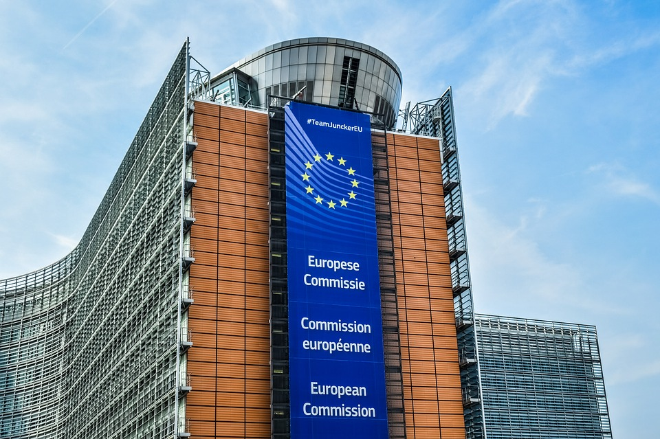 Il Presidente EHMA scrive a Capi di Governo, Parlamento e Commissione Europea per chiedere aiuti per il turismo
