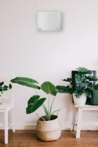 sistema sanificazione ambientale