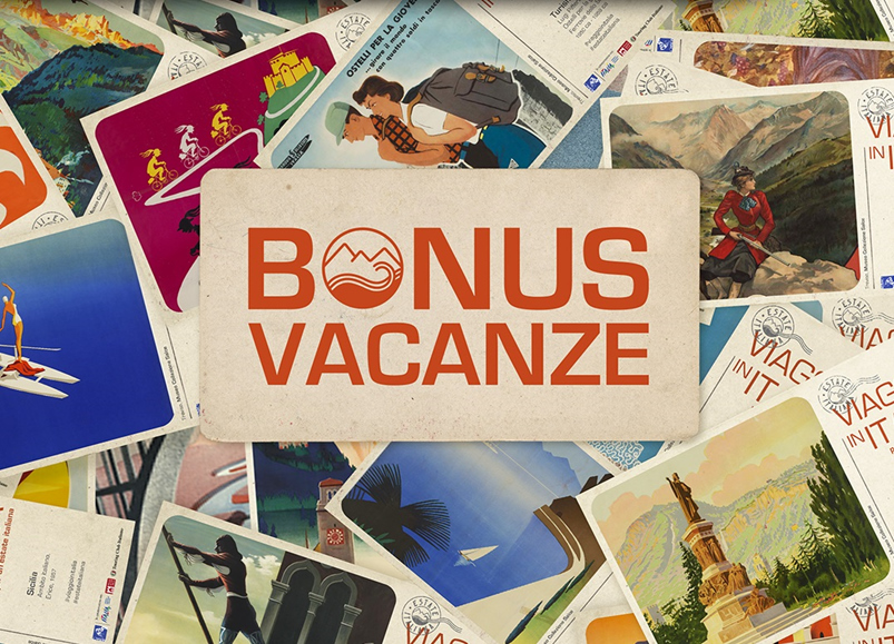Bonus Vacanze al via dal 1° luglio. Il 91,6% già lo conosce, al 52,2% interessa. Le modalità di utilizzo