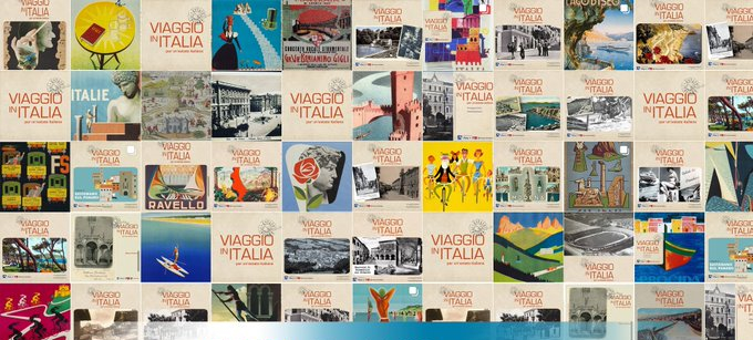"""Il Presidente di Enit Giorgio Palmucci: """"L'Italia non spaventa, viene considerata un Paese covid free e rassicurante"""""""