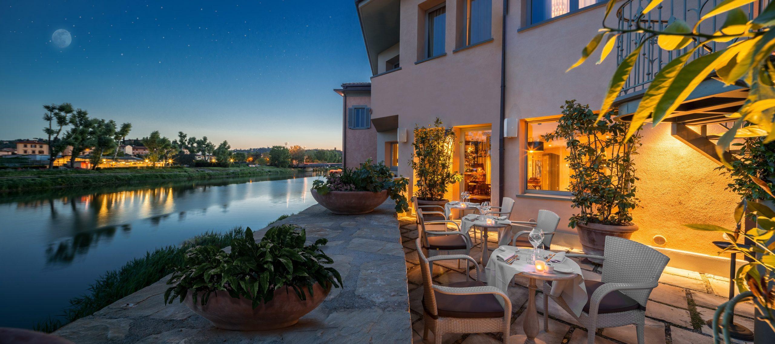 Autentico Hotels, l'essenza del lusso in ogni sua sfumatura per l'estate italiana
