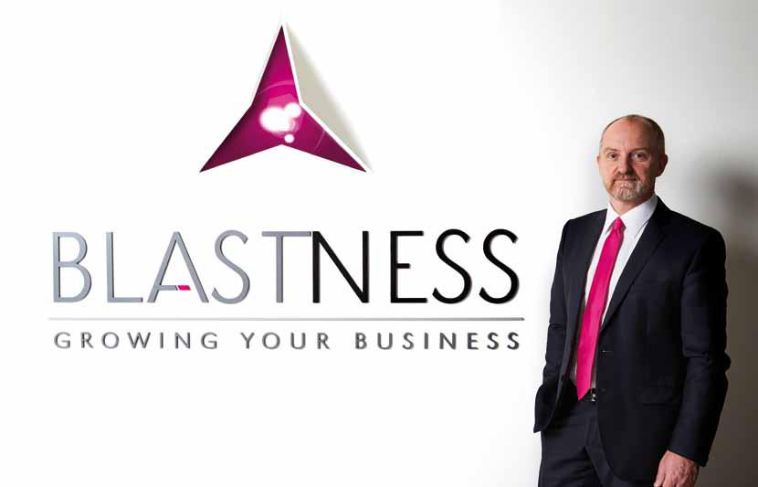 Blastness scommette e investe sul futuro degli hotel indipendenti