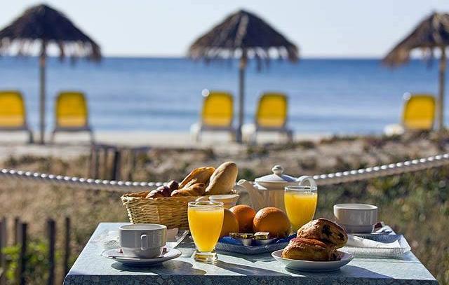 Breakfast revolution! Dopo il Covid-19 la prima colazione deve cambiare