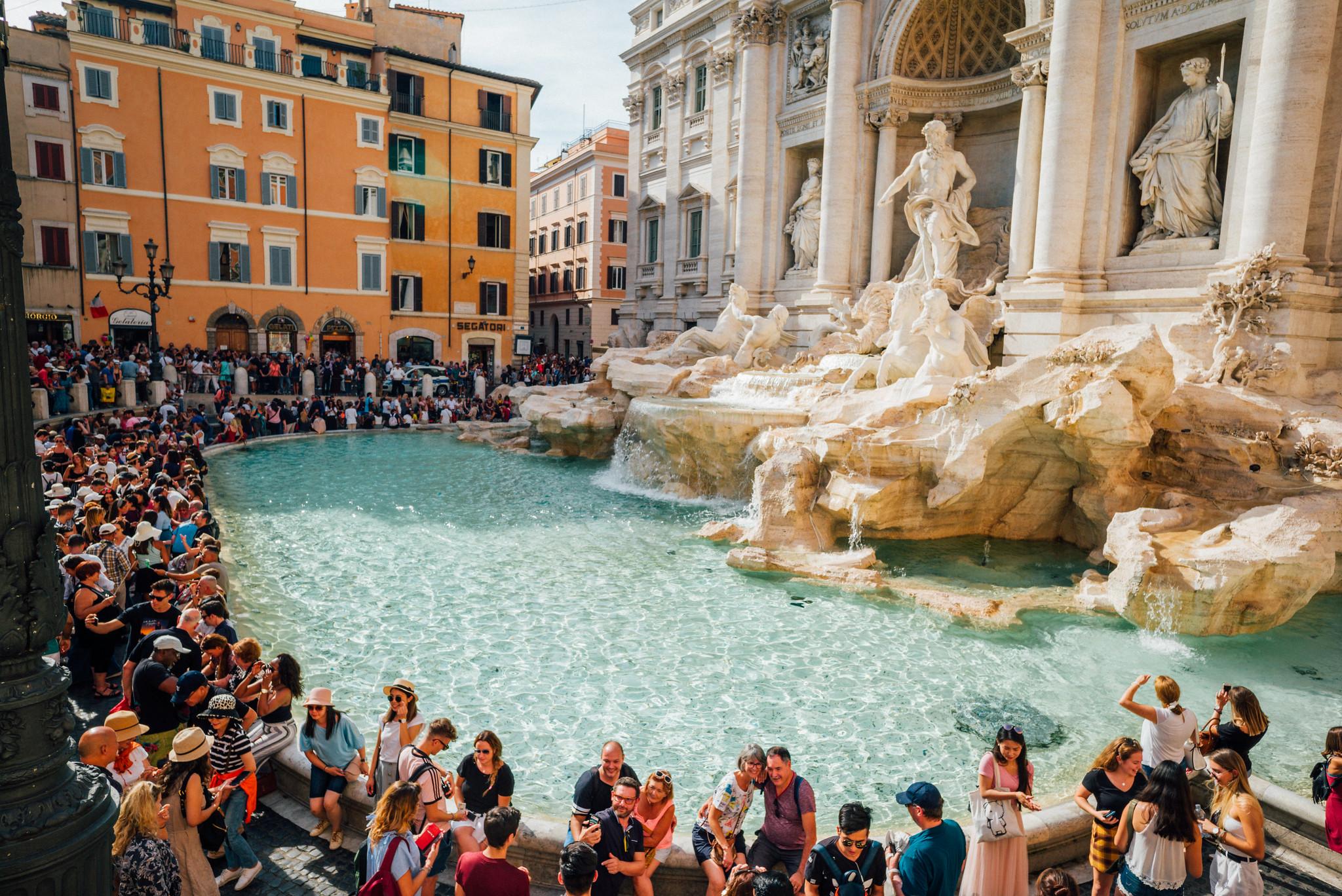 Recovery Plan: dove andranno gli 8 miliardi di fondi per turismo e cultura