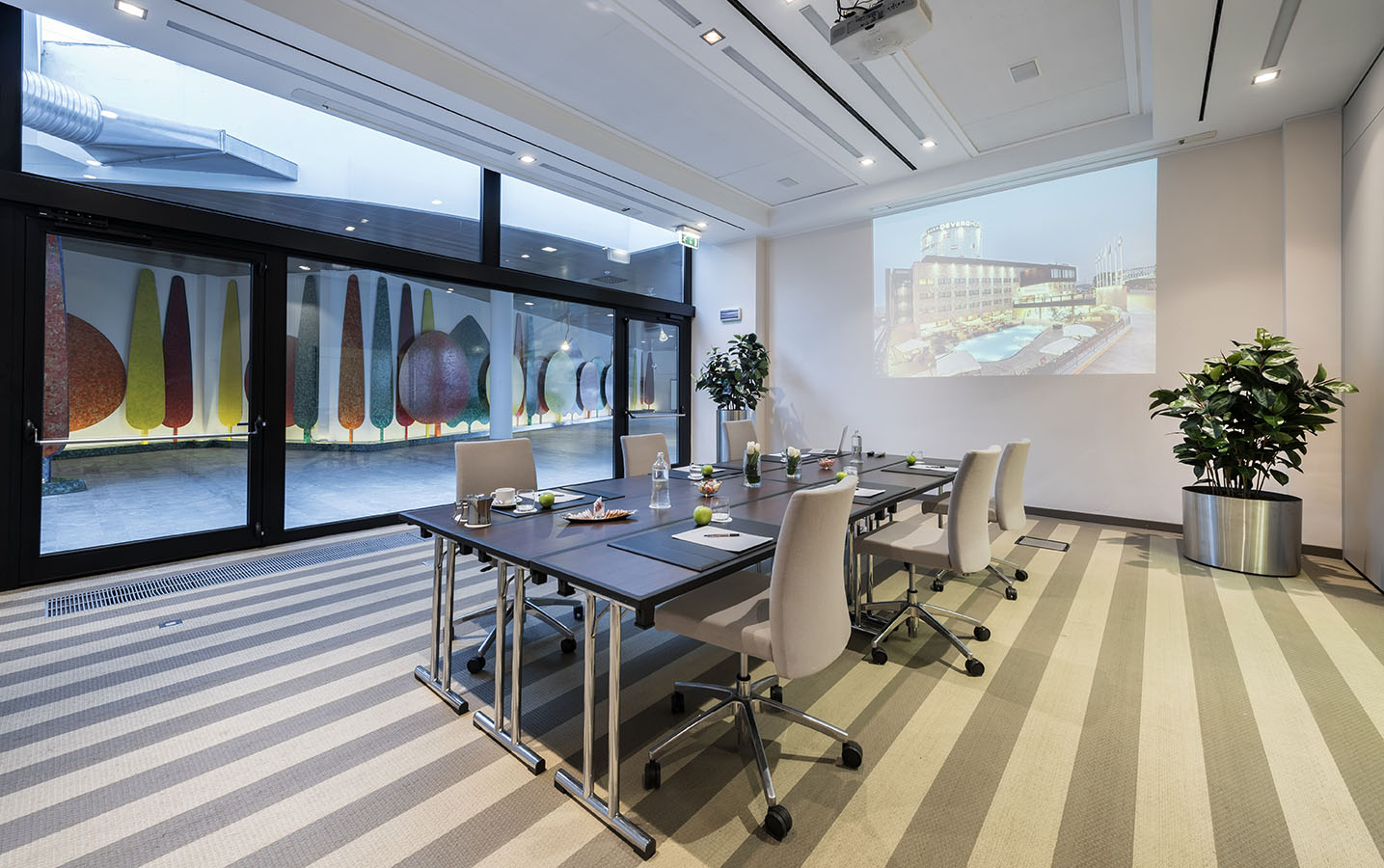 BWH Hotel Group sceglie la tecnologia per eventi Digivents per il segmento MICE