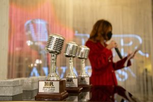 MHR Awards