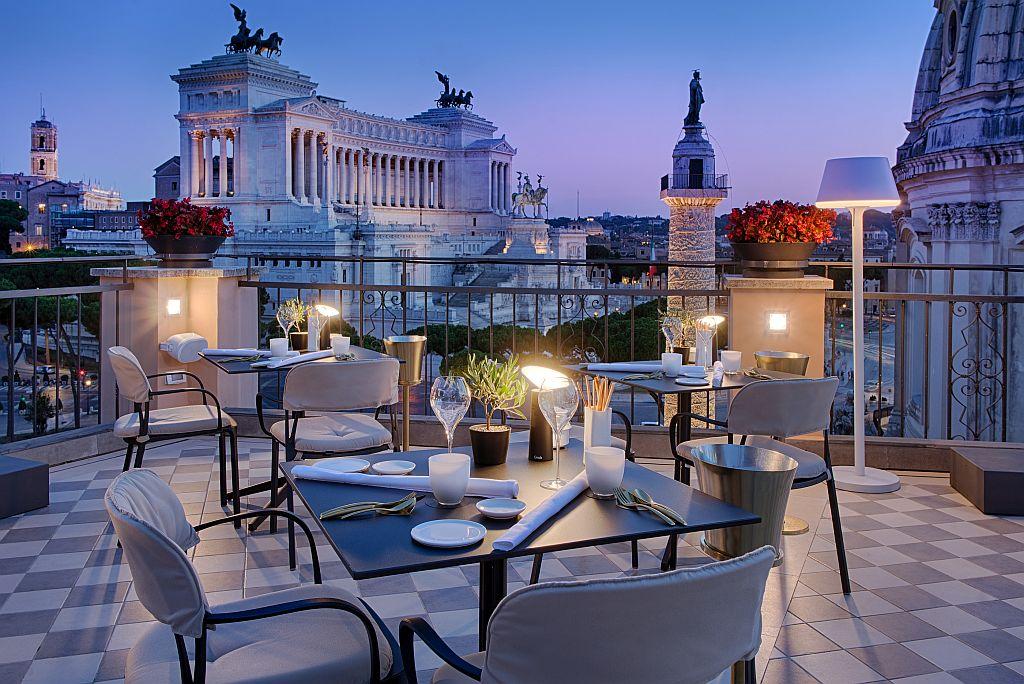 Come affrontare il 2021. Iniziamo da NH Hotel Group le interviste a vari gruppi alberghieri