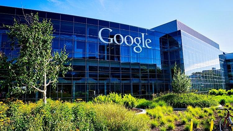 Lanciato in Italia da Google 'Hotel Insights': è il supporto per la ripresa del turismo digitale