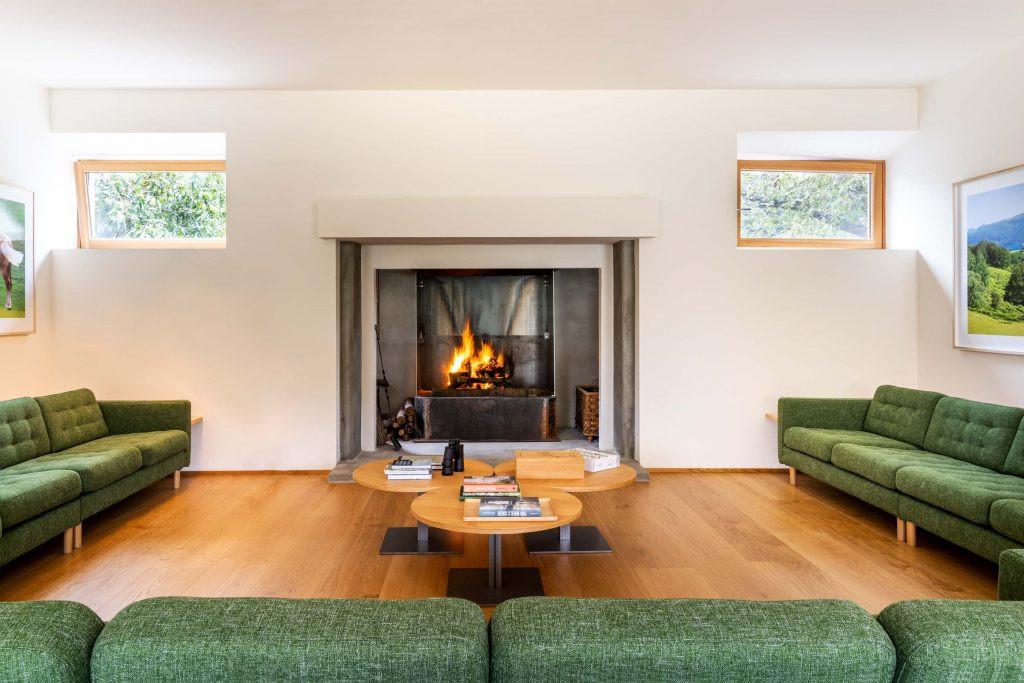 Nasce un nuovo marchio green nell'ospitalità italiana, è Oasy Hotel in Nature