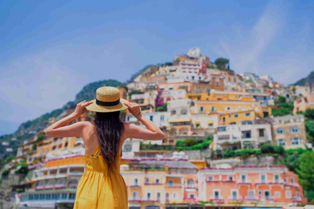 www.albergo-magazine.it