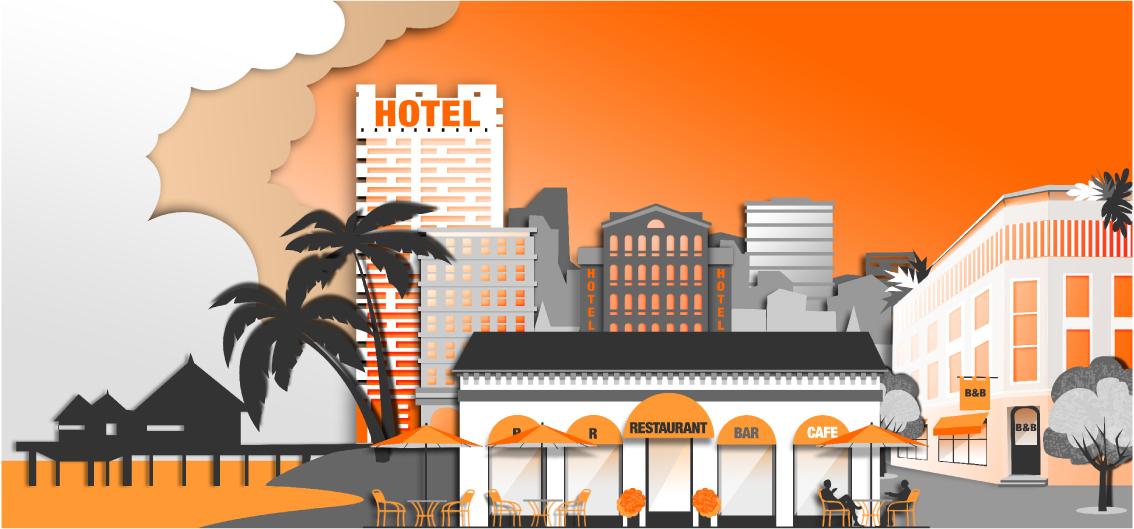 Cover Story. Proteggi il tuo albergo con il Vaccino della Compliance