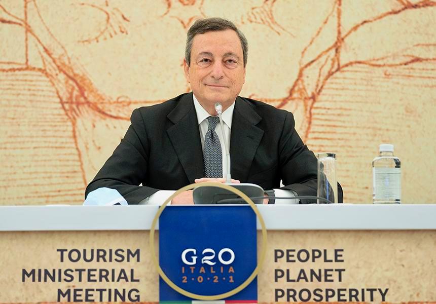 L'Italia può riaprire. Green Pass Italia e Ue: come funzionano e come ottenerli