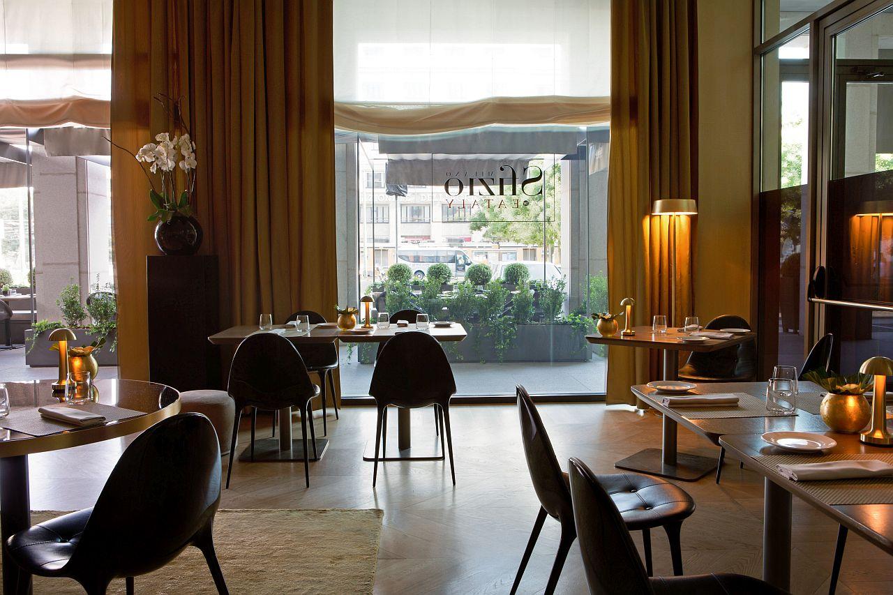 La ristorazione al chiuso ha riaperto in tutta Italia: le novità sulle linee guida