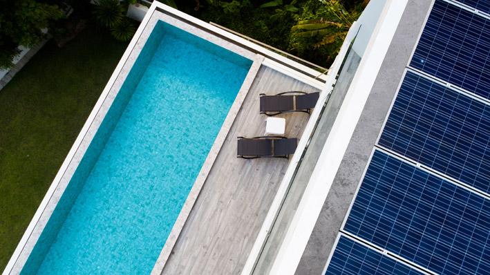 Sostenibilità e risparmio energetico: le opportunità del GSE per il settore alberghiero