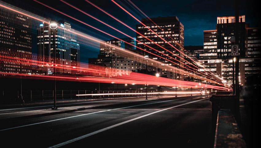Marketing. Dati, dati ed ancora dati: la sfida degli alberghi
