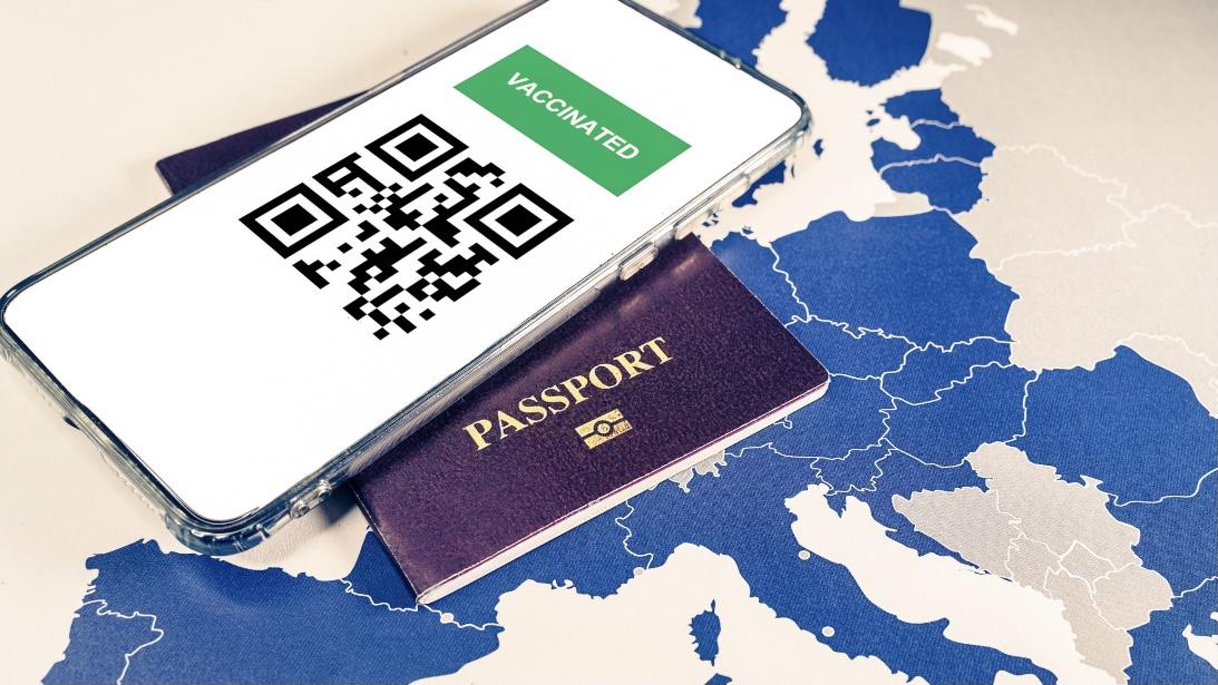 Il turismo europeo chiede lo stop a restrizioni per i viaggi internazionali